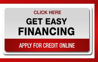 Get Easy Financing