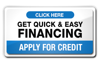 Get Quick and Easy Financing